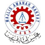 Biasiswa Program Khas JPA - MARA Scholarship Untuk Lepasan SPM
