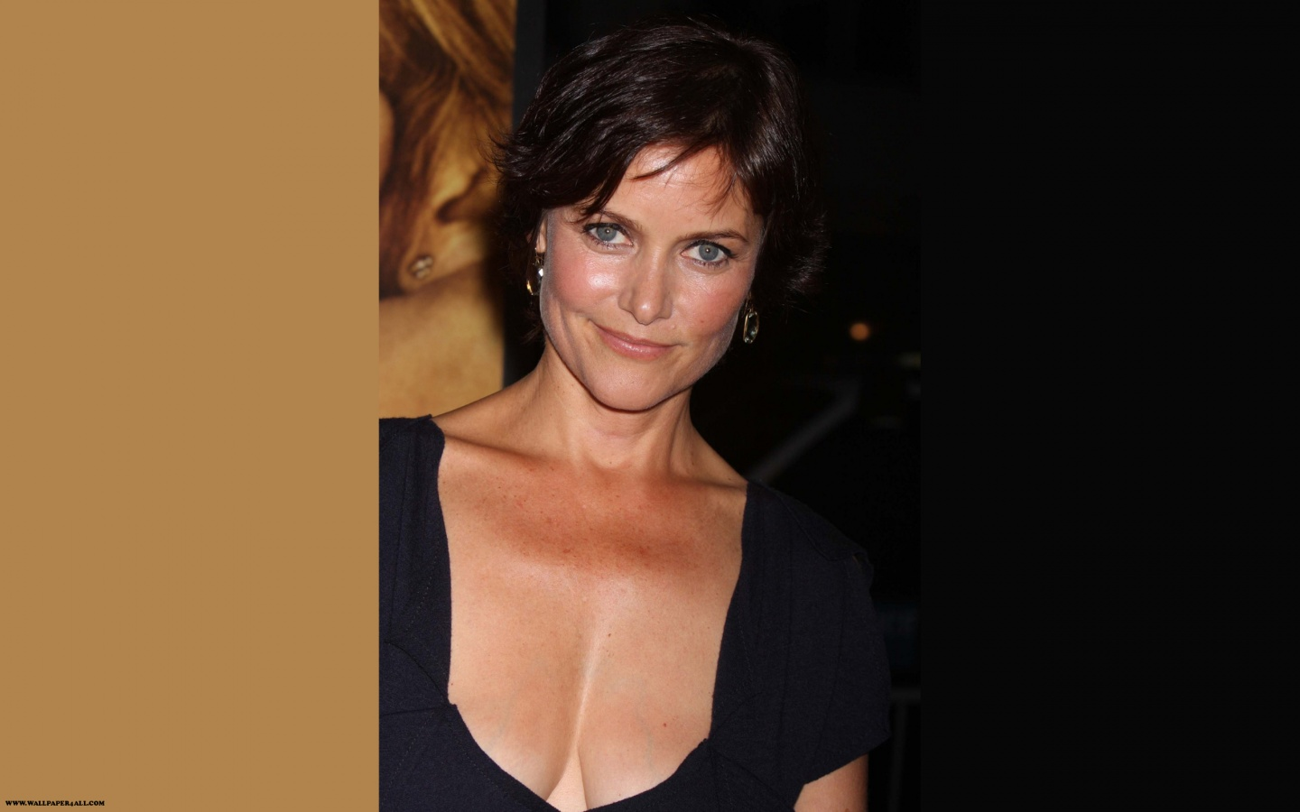 the hottest world models carey lowell james bond girl biography. Black Bedroom Furniture Sets. Home Design Ideas