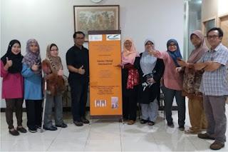 Kursus Filologi Internasional