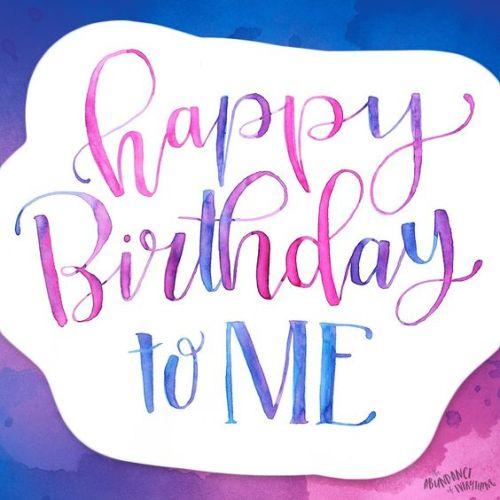 happy-birthday-to-me-status