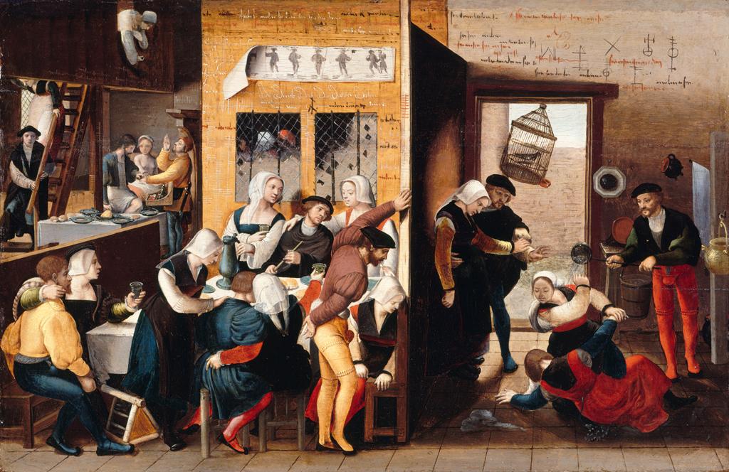 prostituees saint raphael