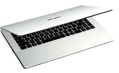 Spesifikasi Dan Harga Laptop Asus A450CA WX104D Terbaru