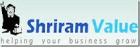 Shriram Value