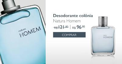 http://rede.natura.net/espaco/roquejoibesp/desodorante-colonia-natura-homem-100ml-53255