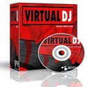 Virtual DJ 8 Pro Crack incl Patch