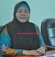 Ketua PPP Prediksi Tiga Pasangan Cagub Cawagub NTB Bakal Bertarung Dalam Pilgub NTB 2018-2023