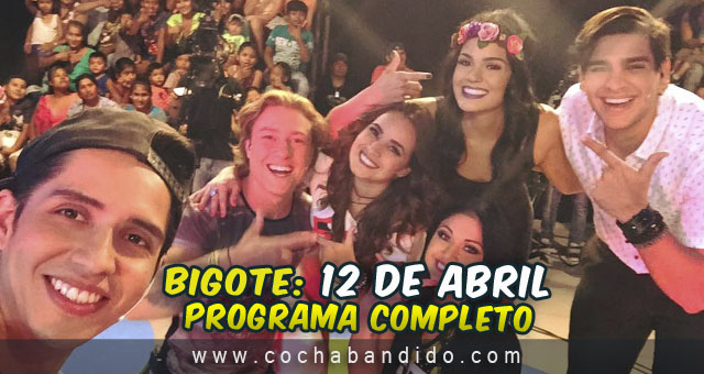 12abril-Bigote Bolivia-cochabandido-blog-video.jpg