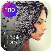 تحميل برنامج photo lab pro مهكر للاندرويد