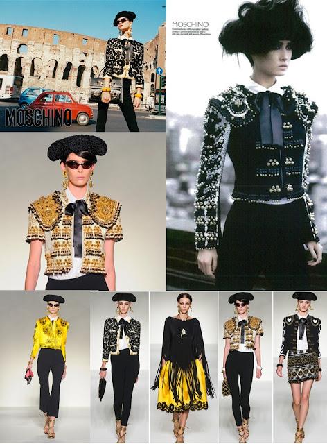 Fashion-Bullfighting-inspiration-toros-seda-are-sol-traje-de-luces