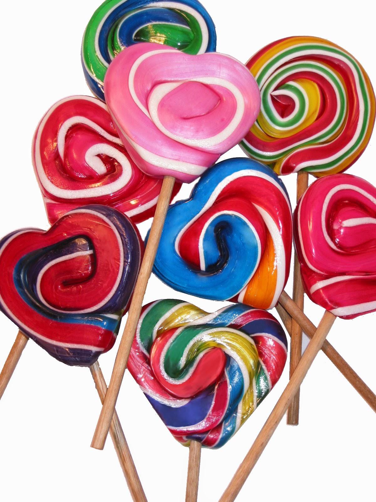 lolipop candy jakarta