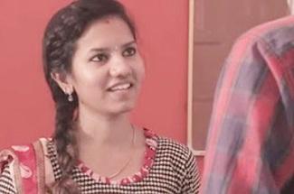ULA – New Tamil Short Film 2017