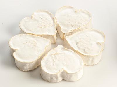 poncelet-cheese-bar-menú-san-valentín