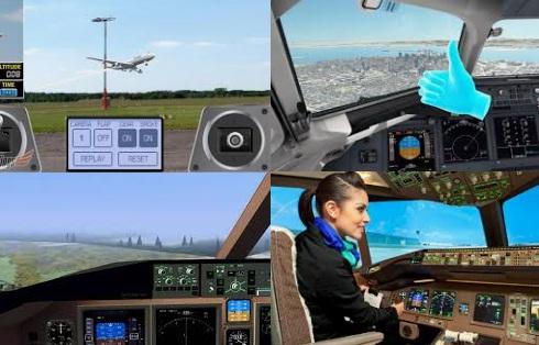Flight Simulator 2020 Release Date - New Virtual Pilot 3D 2020