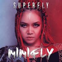Mimifly - Superfly