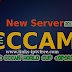 FREE CCCAM Servers World Channels +Sport HD Channels 27-07-2018
