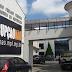 MPF denuncia uso da máquina do Estado para favorecer a candidatura de Azevedo