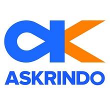 Logo PT Asuransi Kredit Indonesia (Persero)