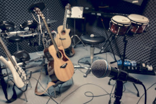 music neurological benefits for addiction recovery