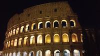 Libros ambientados en Italia