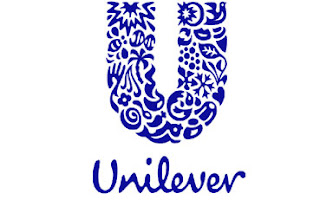 INFO Lowongan Kerja Terbaru PT Unilever Indonesia Bulan Oktober 2016 (Cikarang,Jababeka)