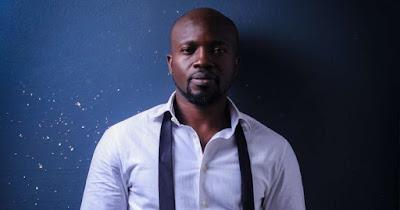 Adekunle Adejuyigbe's 'The Delivery Boy' Wins Best Nigerian Film @ AFRIFF