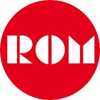 ROM-Logo-HD STAR OS-KK-MT6582-3.4.67 FOR VIVO-Y15 BY MANJUNATH YASHU Root