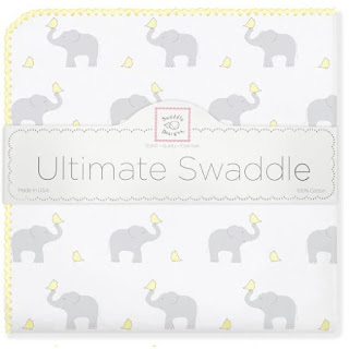 swaddle designs swaddle blanket aden and anais blanket alternatives