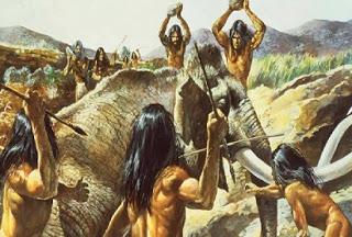 Bagan Batu Belajar Makalah Sejarah Kelas X Sman 1 Bagan Sinembah