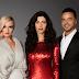 """Marina (sem os diamantes) rouba a cena no novo single do Clean Bandit, """"Baby"""", com o Luis Fonsi"""
