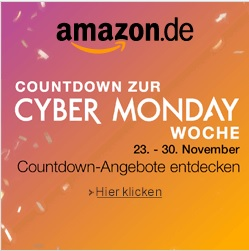 http://rcm-eu.amazon-adsystem.com/e/cm?t=nachbarin2013-21&o=3&p=22&l=ur1&category=cyber_monday