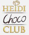 Heidi Choco Club