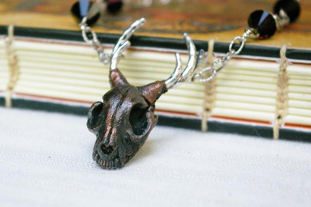 https://www.etsy.com/ca/listing/650323281/catalope-pendant-cat-skull-with-antlers