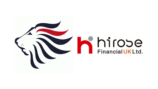 Hirose forex review