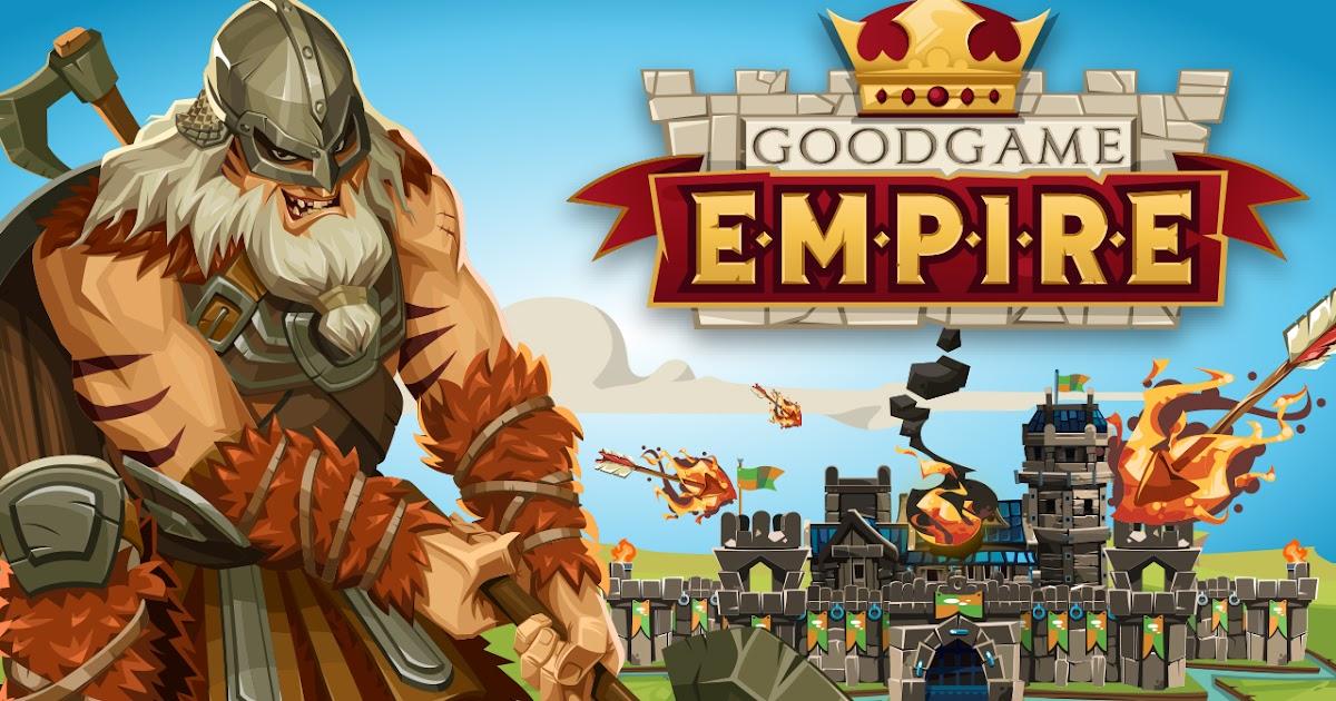 Goodgame Empi
