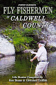 Fly Fishermen of Caldwell County