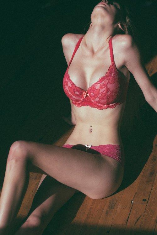 Billy Nguyen 500px fotografia mulheres modelos beleza fashion arte