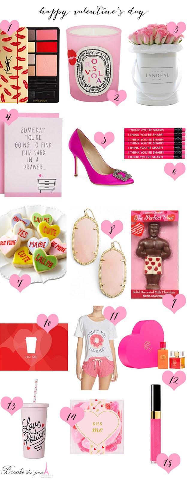 valentines-day-gift-ideas
