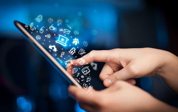 Nova lei sobre coleta de dados pessoais na internet