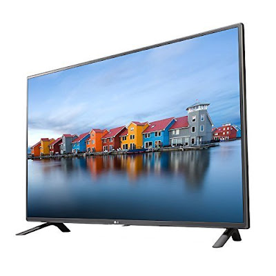 Tv Specification And Price In Nepal Lg 49lf5900 Full Hd 1080p 49