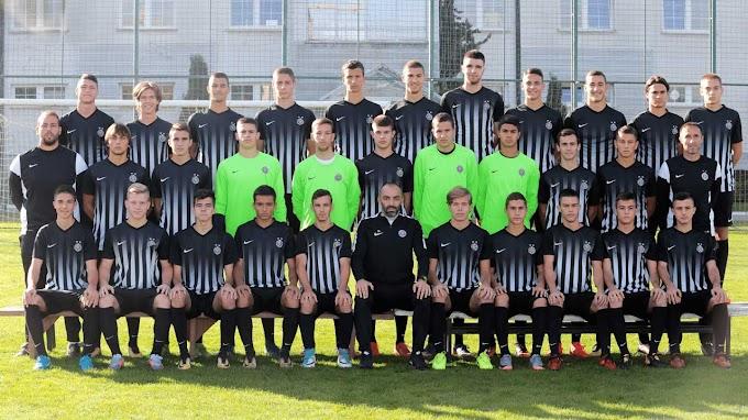 Partizanovi klinci blistaju, sledi dvoboj za prvo mesto u grupi!