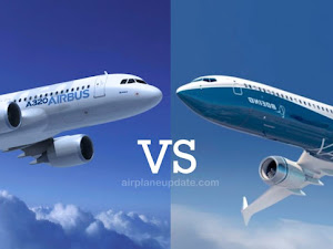 Airbus A320neo vs Boeing 737 MAX, Which Airplane is Better?