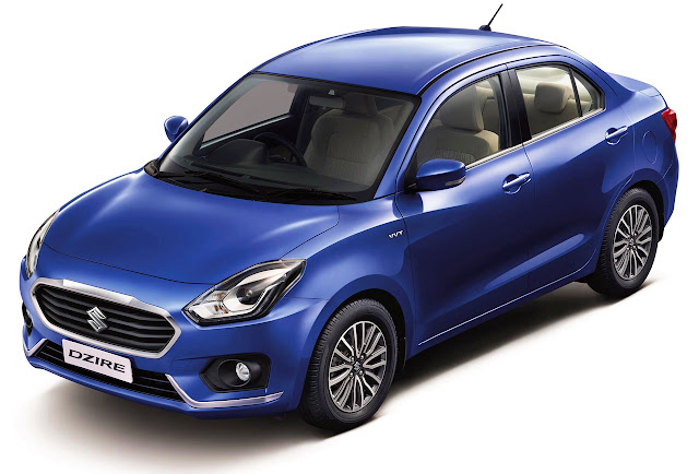 New 2017 Maruti Suzuki Dzire HD Photos Pictures Collection