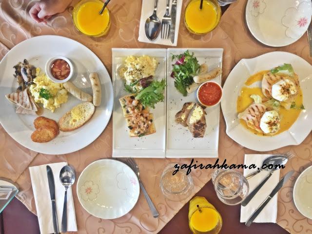 tempat makan best di penang, port makan, port lepak, english breakfast, makan apa sedap di penang, jalan rangoon, hipster cafe, pasta cafe, makan sedap, makan murah, makan berbaloi, syurga makanan, makna murah, set jimat, set berbaloi
