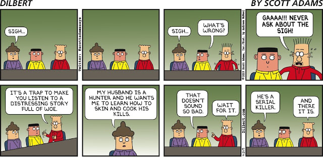 https://dilbert.com/strip/2019-04-21