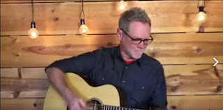 https://www.facebook.com/stevencurtischapman/videos/10154374217952949/
