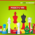 Paul The Octopus Predict & Win #contest