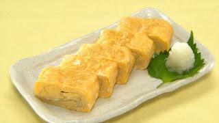 tamagoyaki-www.healthnote25.com