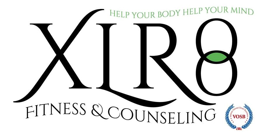 XLR8 Fitness and Counseling