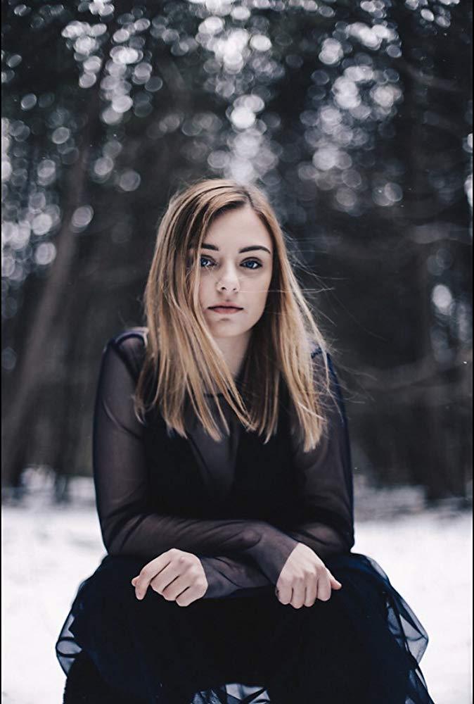 Aviva Mongillo
