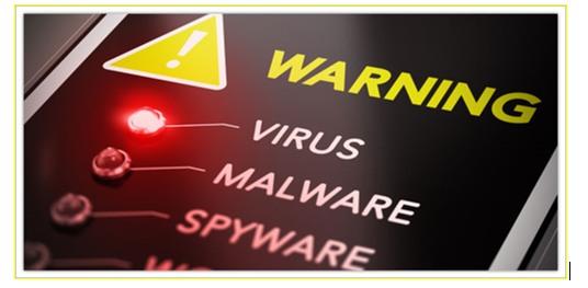 malicious software lecture notes View and download powerpoint presentations on malicious software ppt find powerpoint presentations and slides using the power of xpowerpointcom lecture 10malicious software modified from slides of lawrie brown.